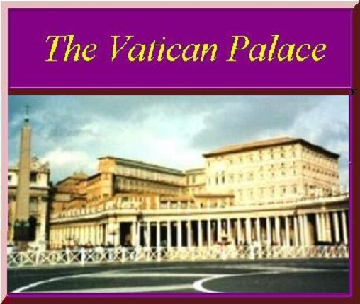 VaticanfromSquare