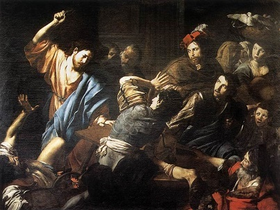 Christ_Driving_the_Money_Changers_out_of_the_Temple.jpg