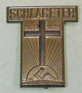 nazi symbols cross a - photo #42